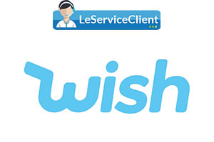 comment contacter assistance wish?