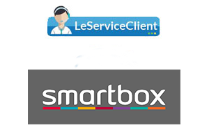 Smartbox service reclamation