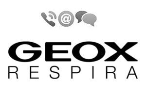 contact service client Geox