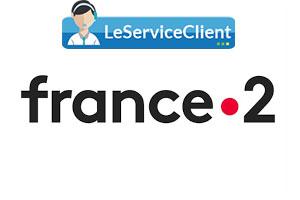 Contacter France 2