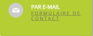 joindre le service client par le formulaire de contact