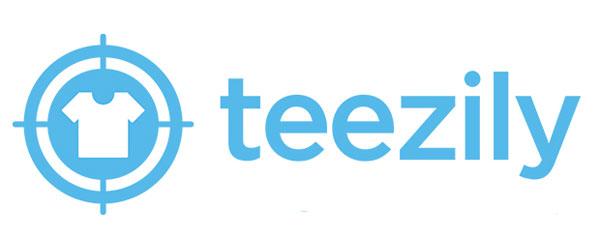 Contacter service client Teezily