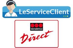 joindre facilement le service client