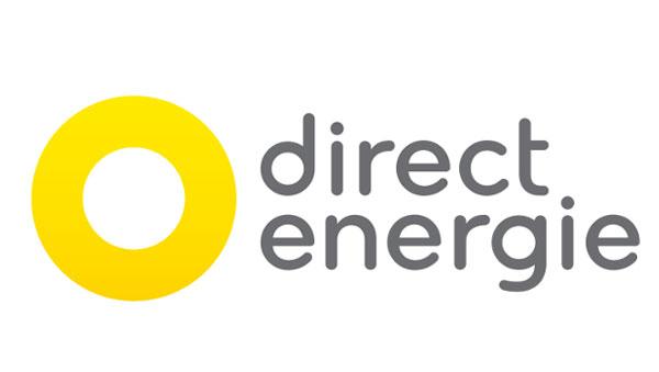 Horaire Service client Direct energie