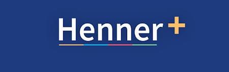 Henner gmc reims