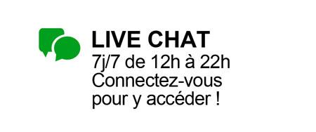 telecharger pmu fr