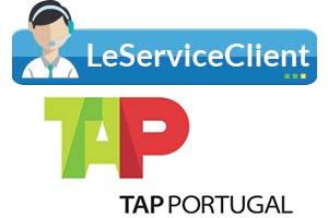 service client tap portugal