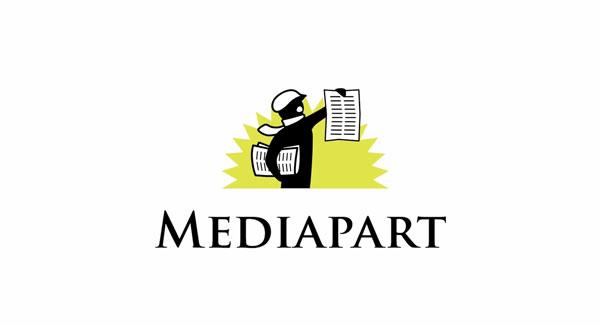 Mediapart contact gratuit
