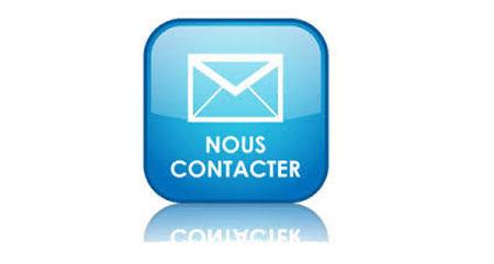 Service client N26 Banque