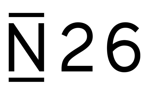 Contacter N26 France
