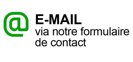 espace client pmu fr
