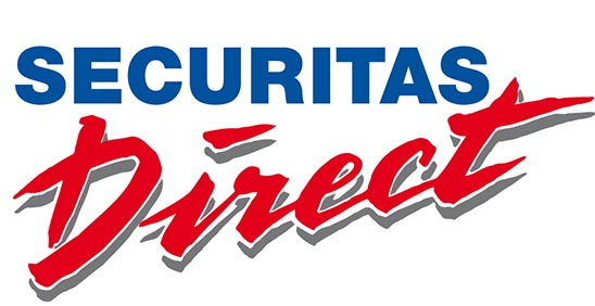 contacter le service client securitas direct