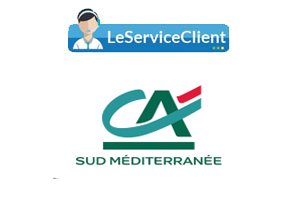 Service client CA Sudmed contact