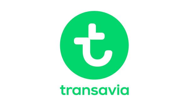Transavia reclamation