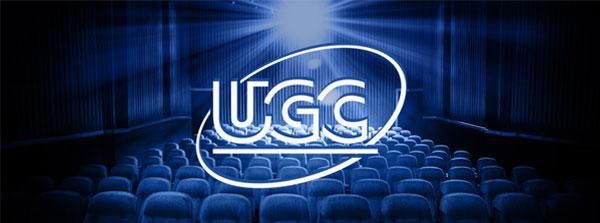 Contacter le service client UGC