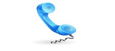 Service client Unibet contact email