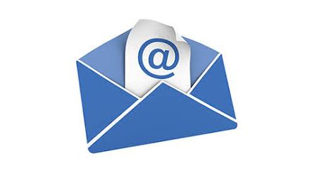 Avis et réclamations service client Allposters