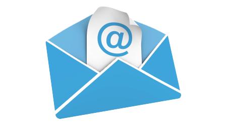 Pokerstars contact par email