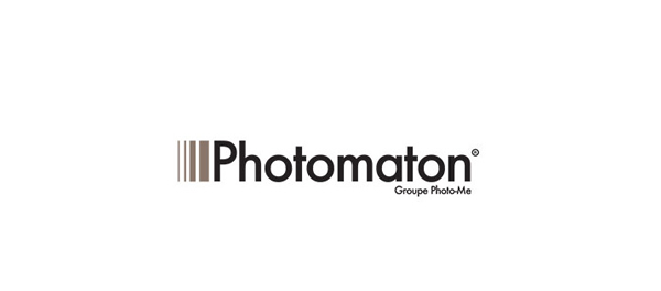 photomaton contact telephone