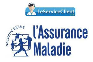 Ameli service client contact