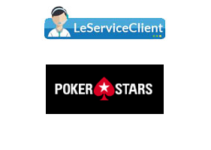 Pokerstars contact