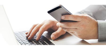 Antargaz aide en ligne