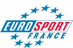 comment contacter facilement euro sport ?