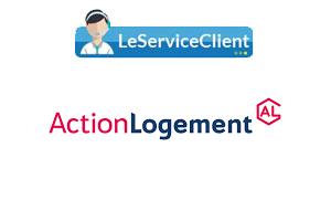 Contacter Action Logement