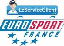 Joindre gratuitement le service client eurosport