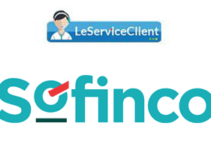 service client sofinco