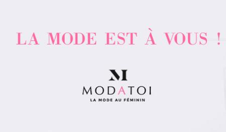 Modatoi vente chaussure femme en ligne