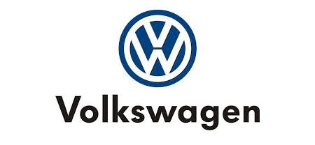 Contacter le service client Volkswagen France