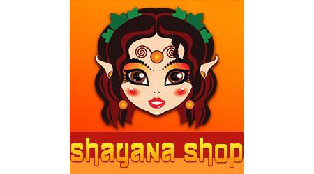 Contacter le service client shayanashop