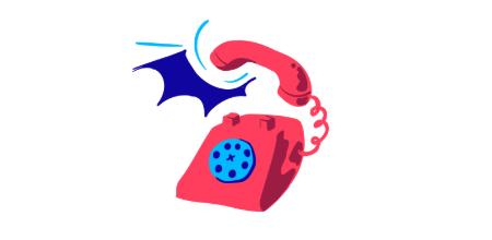 Joindre le service client FDJ par téléphone