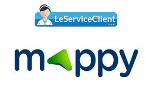 Comment contacter Mappy