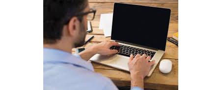 Contacter le SAV eni en ligne