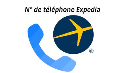Contacter le service client par téléphone