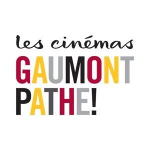 contact service client Gaumont pathé