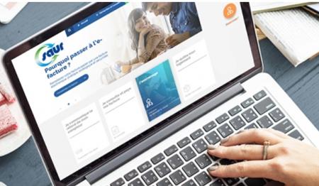 Joindre le SAV en ligne