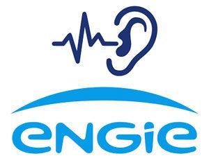Service client pour les sourds et malentendants