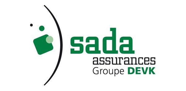 Contacter le service client SADA Assurances