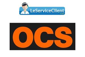 OCS service client
