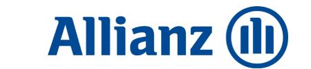 Le service client Allianz