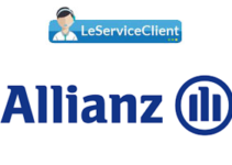 Comment contacter le service client Allianz?