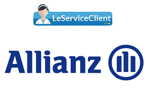 Comment contacter le service client Allianz?