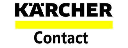 Service client ou SAV Karcher France Contact