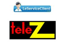 Contacter Télé Z (téléphone, mail et adresse)