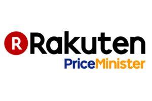 service client Rakuten