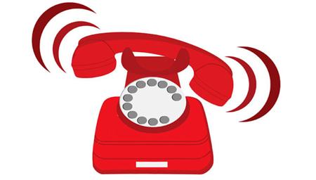 Lenovo contact par téléphone