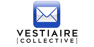 Contacter vestiaire collective par email